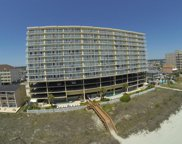 5404 N Ocean Blvd. #8A Unit 8A, North Myrtle Beach image