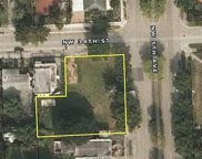 3332 Nw 5th Ave, Miami image