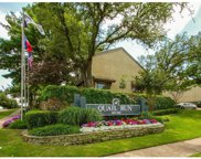 4501 N O Connor Unit 2105, Irving image