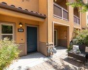 328 N Fair Oaks Ave, Sunnyvale image