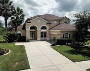 2749 Valiant Drive, Clermont image