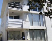248 DOHENY Drive Unit #6, Beverly Hills image