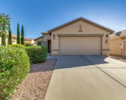 1027 W Desert Mountain Drive, San Tan Valley image
