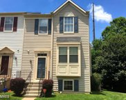 8830 LANE SCOTT COURT, Manassas image