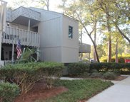 118 Salt Marsh Circle #25B Unit 25B, Pawleys Island image