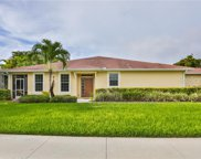 3913 Bridlecrest Lane, Bradenton image