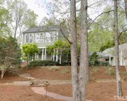 105 Red Bud Lane, Chapel Hill image