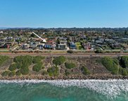 1425 San Elijo Ave, Cardiff-by-the-Sea image