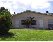 2660 Lakeview Dr, Naples image