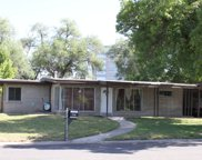 2795 W Lemay Ave, West Valley City image
