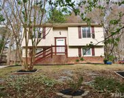 7805 Mourning Dove Road, Raleigh image