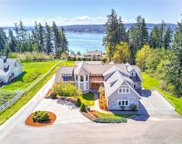 5606 18th St NW, Gig Harbor image