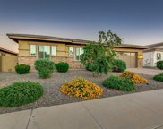 5283 S Joshua Tree Lane, Gilbert image