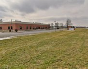 7545 Rockville  Road, Indianapolis image
