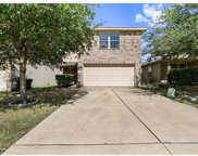 1205 Shadow Creek Blvd, Buda image