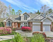 73218 Burrington, Chapel Hill image