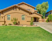 1270 E Boston Street, Gilbert image
