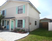 575 6TH AVE South, Jacksonville Beach image