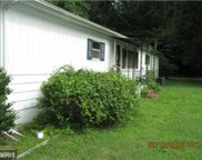 12059 RED PINE ROAD, Ruther Glen image