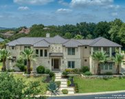 5 Kings Manor, San Antonio image