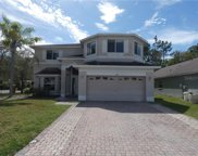 208 Orchard Grove Place, Oldsmar image
