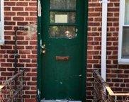 214-19B Hillside  Avenue, Queens Village image