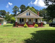 1636 Pitchkettle Road, Central Suffolk image