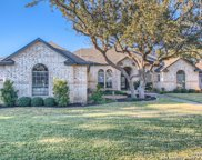 13403 Bow Heights Dr, San Antonio image