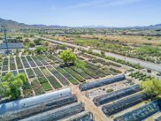 43608 N Black Canyon Highway, New River image
