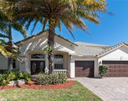 3974 W Hamilton Ky, West Palm Beach image