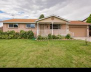 4561 S Dixieann Dr, Salt Lake City image