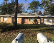 3116 Silver Palm Drive, Edgewater image