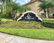 3947 San Simeon Lane, Weston image