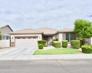 8116 S 50th Lane, Laveen image