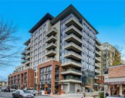 10000 Main St Unit 205, Bellevue image