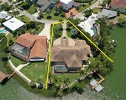 26947 Mclaughlin Blvd, Bonita Springs image