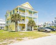 207 Ocean Boulevard Unit #W, Atlantic Beach image