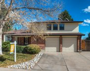 7776 South Kendall Court, Littleton image