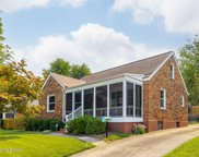 1610 Quarry Hill Rd, Louisville image