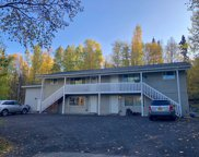 16845 Young Drive, Eagle River image