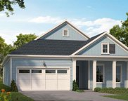607 Torridon Drive Unit Lot 4, Simpsonville image