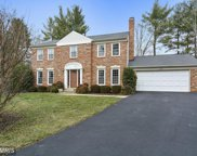 17037 BRIARDALE ROAD, Rockville image
