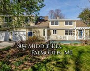 304 Middle RD, Falmouth image