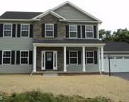 12408 ITNYRE ROAD, Smithsburg image
