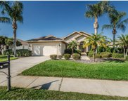 9821 Balsaridge Court, Trinity image