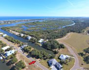 104 Seaside Point, Flagler Beach image