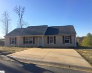 111 Blackbird Lane, Greenville image