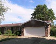 56940 Lake Street, Osceola image