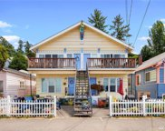 2132 Alki Ave SW, Seattle image