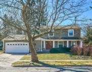 2256 Elmwood Drive Se, Grand Rapids image